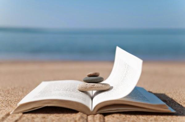 caaca-summer-reading-gv
