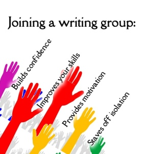 joiningawritinggroup