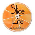 e436f-slice-of-life_individual
