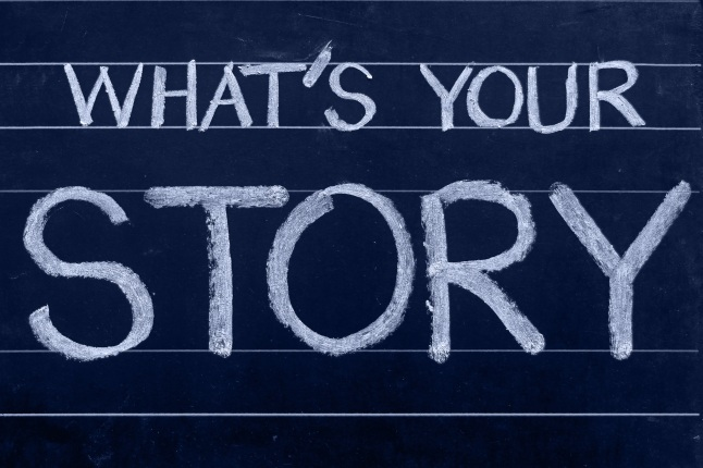 what's your story pexels-photo-261734