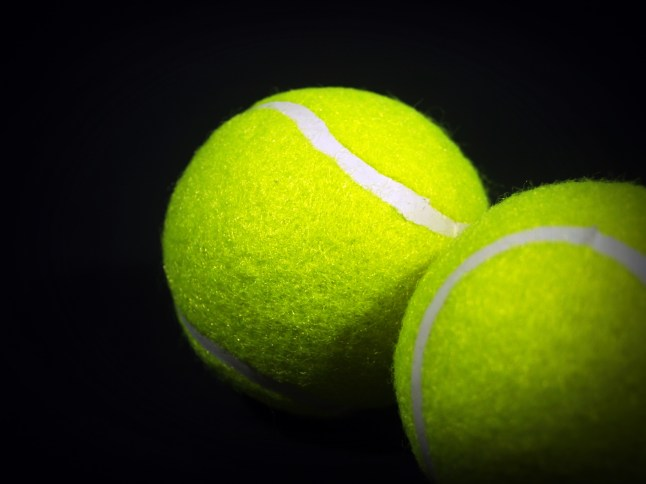 pexels-photo - tennis.jpeg